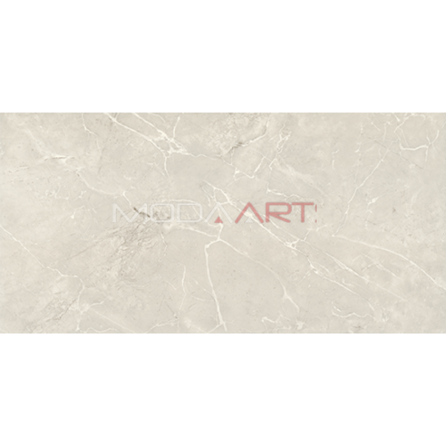 Seramik 30X60cm Imperial Beyaz koli 1,44m2