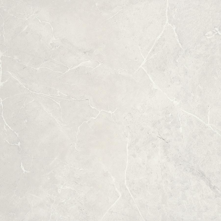 Seramik 40X40cm Imperial Beyaz koli 1,60m2