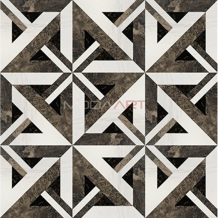 Granit Puzzle Dekorlar
