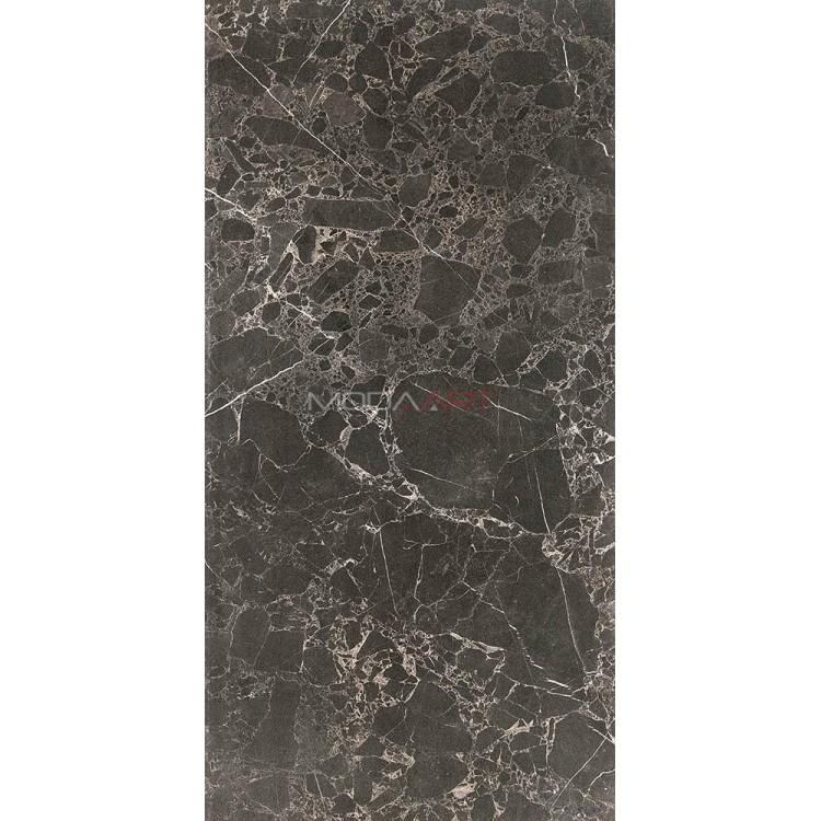 Kütahya Seramik 60X120cm Merit Nano Granit Koli 1.44m2