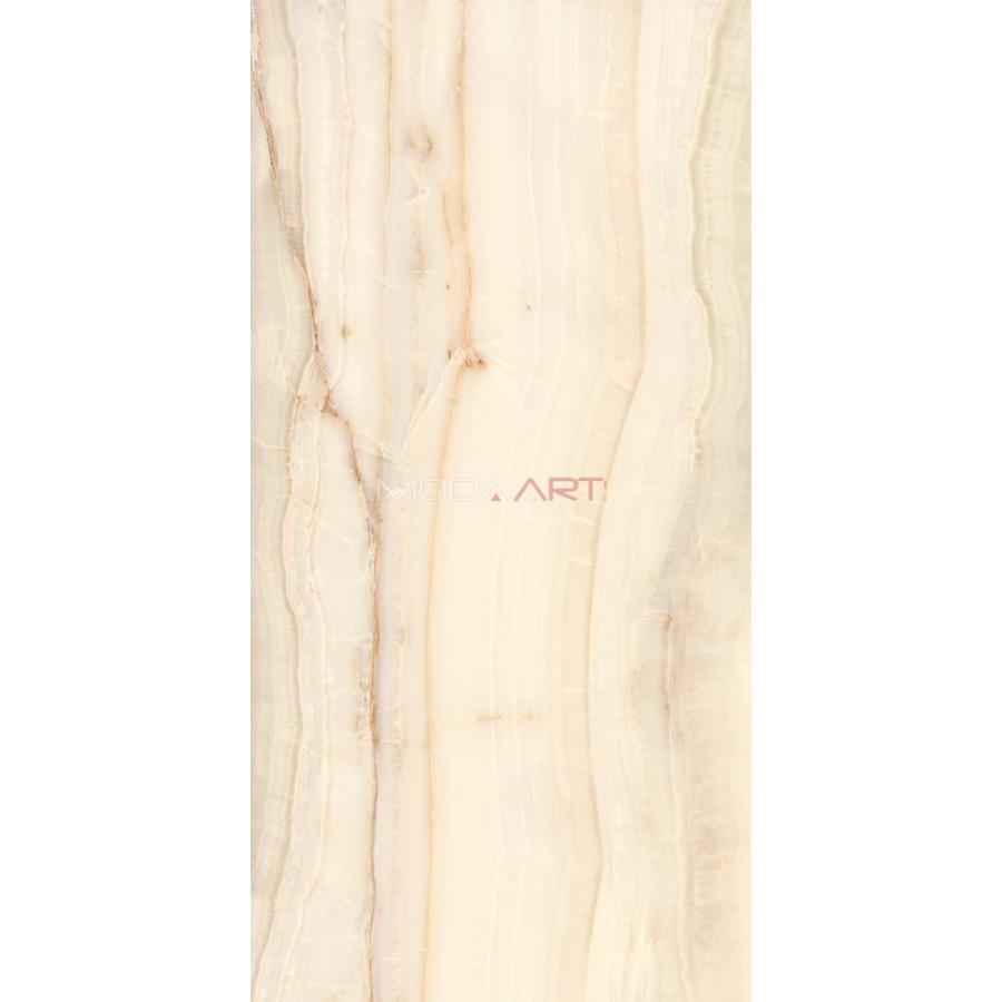 Kütahya Seramik 60X120cm Opal Bone Granit Koli 1.44m2