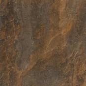 80x80cm Granit (22)