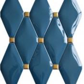 Porselen Mozaikler (120)