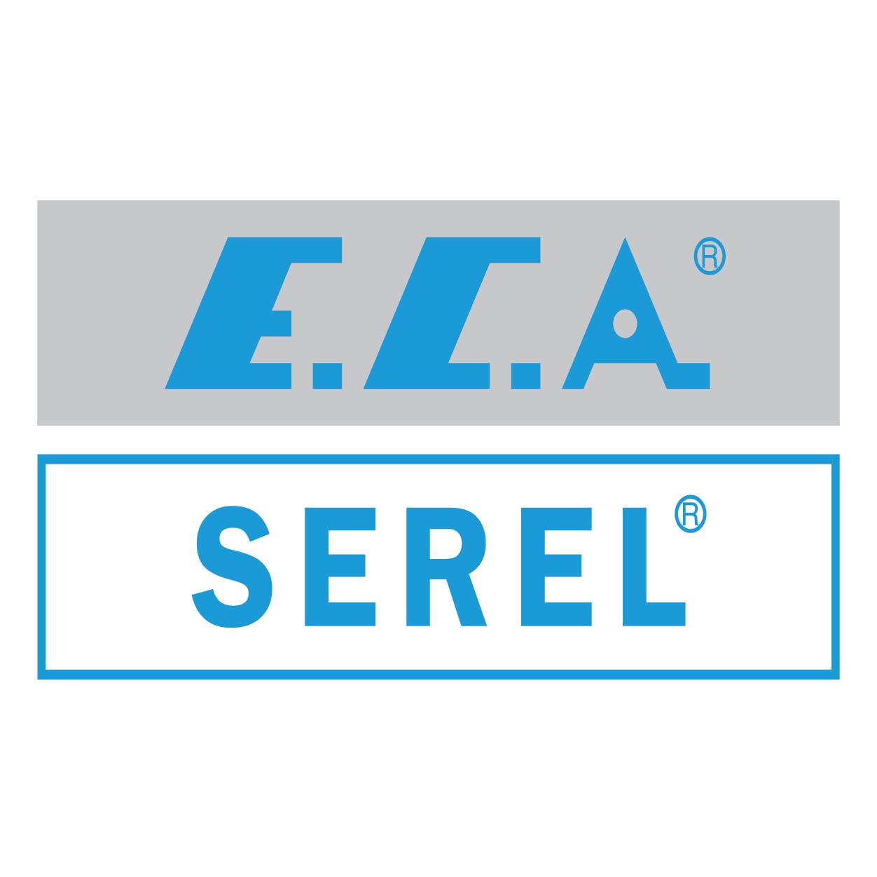 Eca-Serel