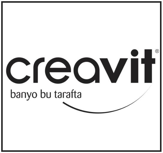 Creavit Banyo
