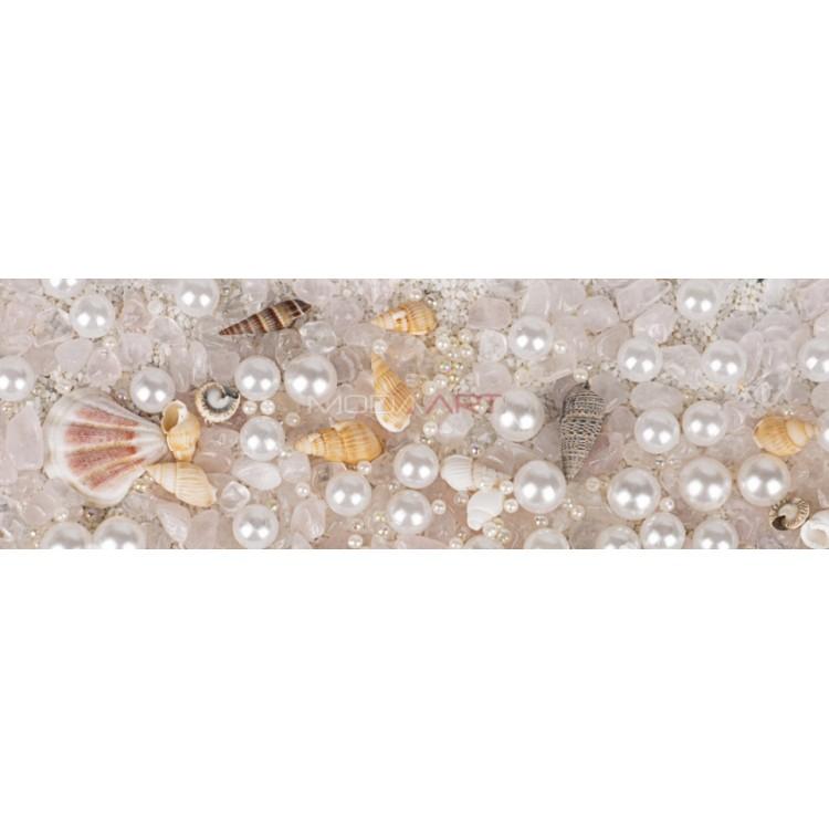 60x180cm Perla Granit Dekor