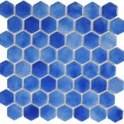 Havuz Klasik Cam Mozaik (68)
