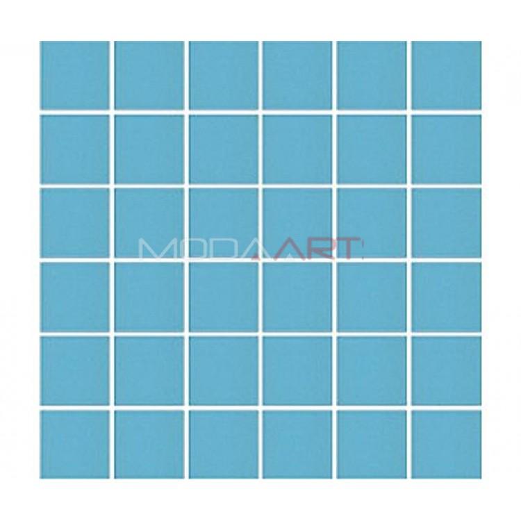 MDP-80051-2 Koyu Mavi 50x50mm