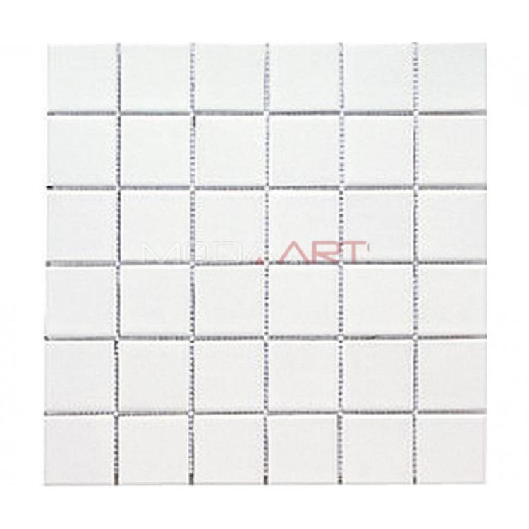 MDP-80053 Beyaz 50x50mm